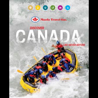 2020 Canada Cover